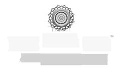 yn_logo_wh