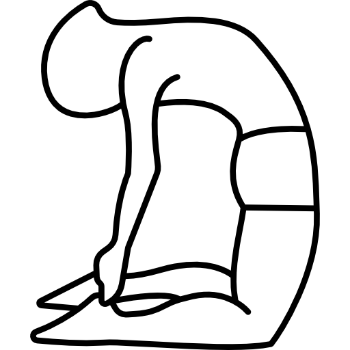 man-on-his-knees-stretching-back