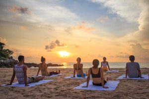 Best-Yoga-Instructor-Training-Thailand