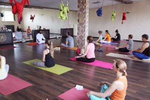 Best-Yoga-Teacher-Training-Bali-2019