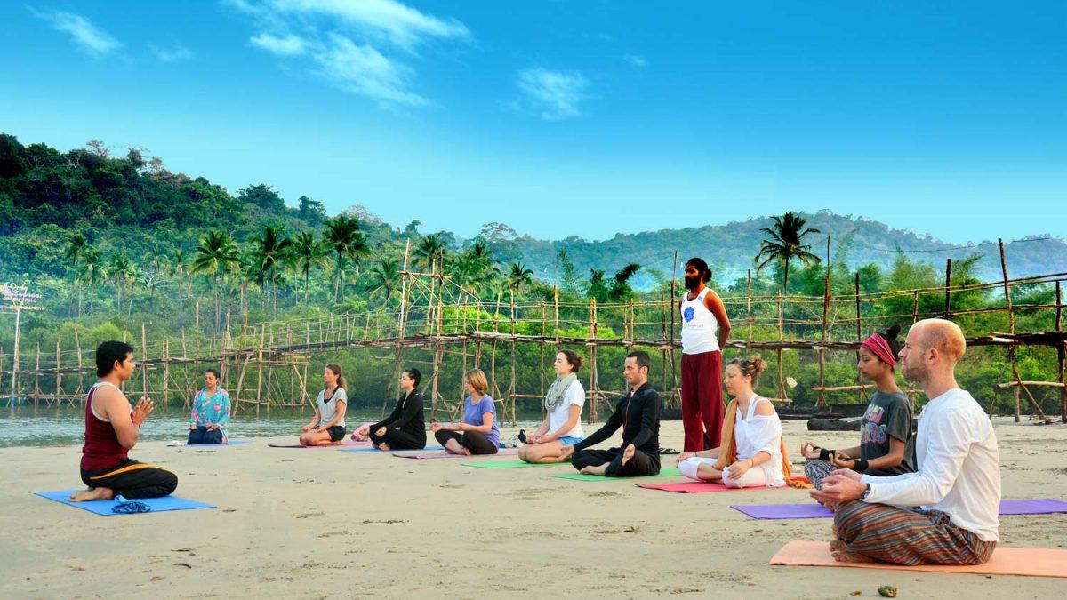 Best-Yoga-Teacher-Training-Course-in-Goa