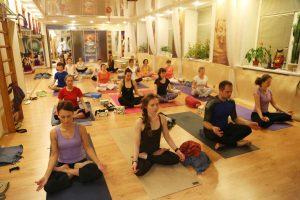 Group-Course---Best-Yoga-TTC-Bali---Ubud-2019