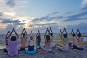 Yoga-Teacher-Training-Thailand