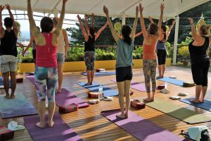 Yoga-Teacher-Training-Thailand-Photos