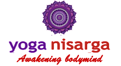 yoganisarga-logo1