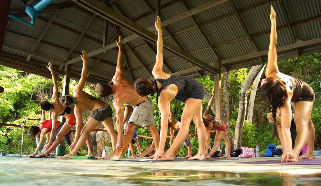 Yoga-Ttc-Essentials