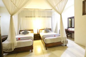 Accommodation-at-Yoga-Nisarga-Bali