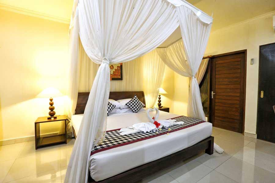Deluxe-Bedroom-Yoga-Nisarga-Bali