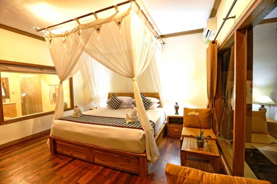 bedroom-villa-yoga_nisarga-bali