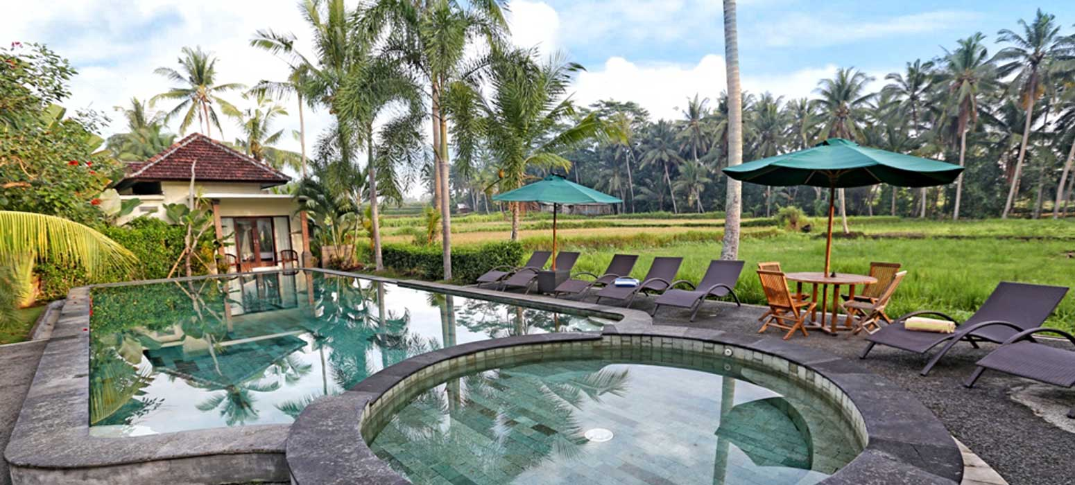 best-yoga-retreat-in ubud-Bali