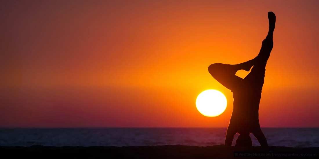 Goa-for-Yoga