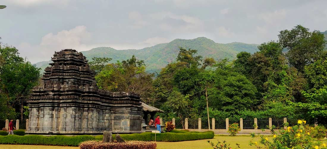 Tambdi-Surla-Waterfall-tripraja