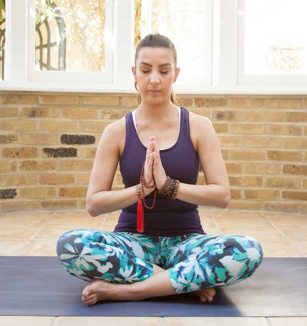 sully_yoga_teacher