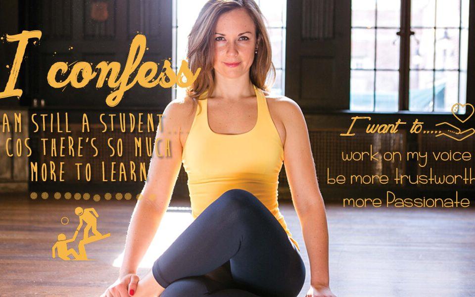 Yoga-Teacher-Confessions-1