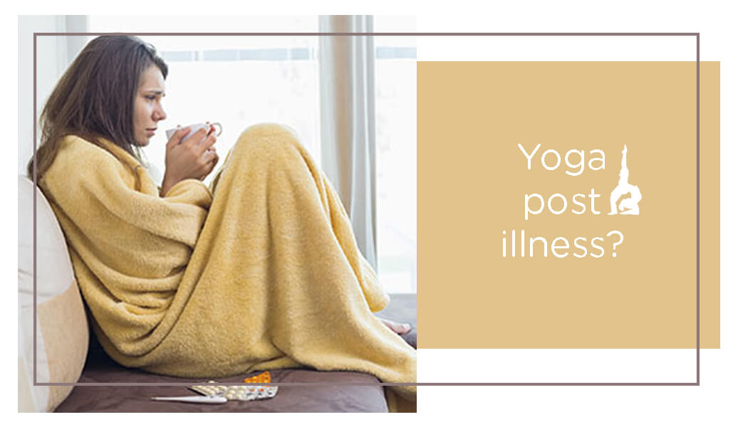 Yoga-after-illness