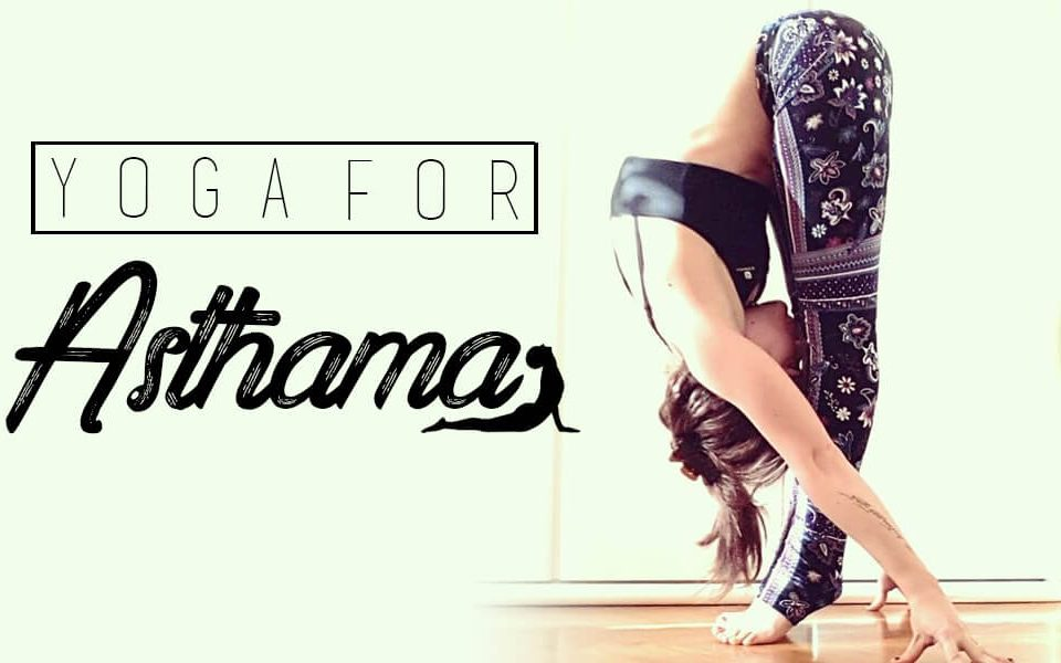 Yoga-for-Asthama-guide