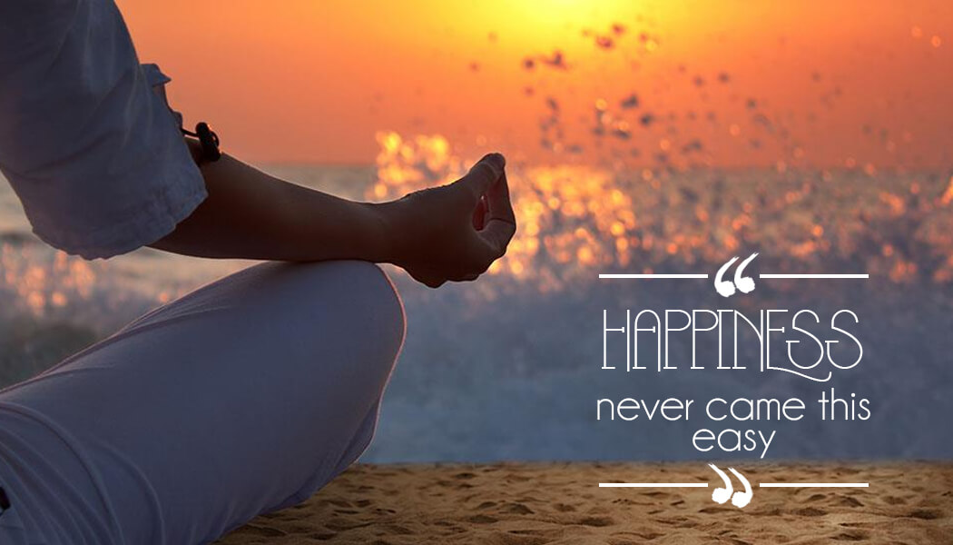 yoga-for-Happiness