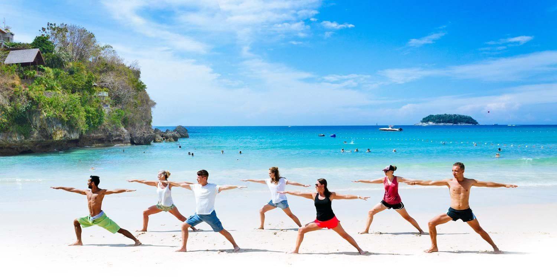 yoga-teacer-training-bali_new