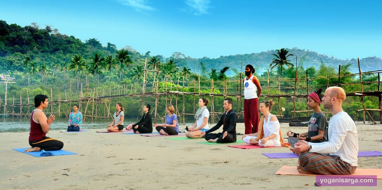 yoga-teacer-training-goa_new