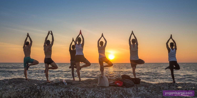 yoga-teacer-training-thailand_new