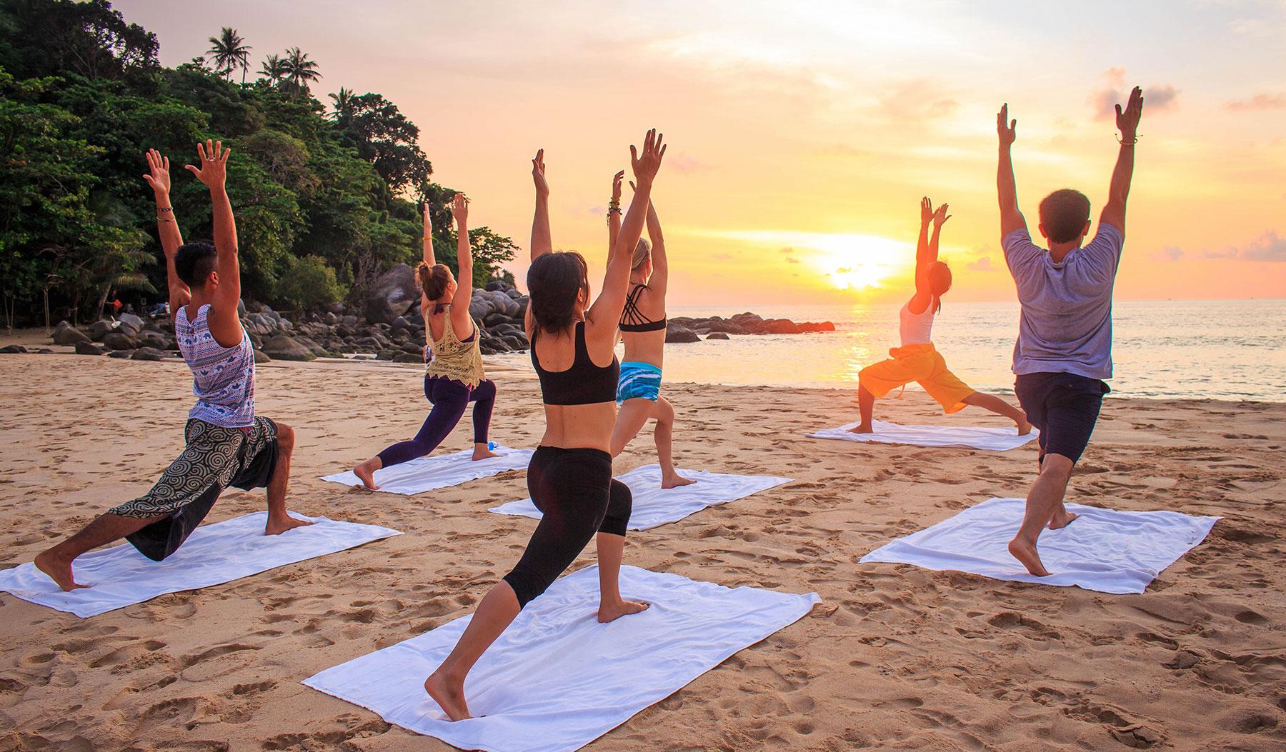yoga-retreat-thailand